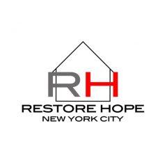 Restore Hope NYC